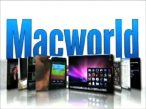 Macworld vídeo sobre o HandBrake