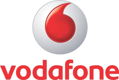 Vodafone Roadmap