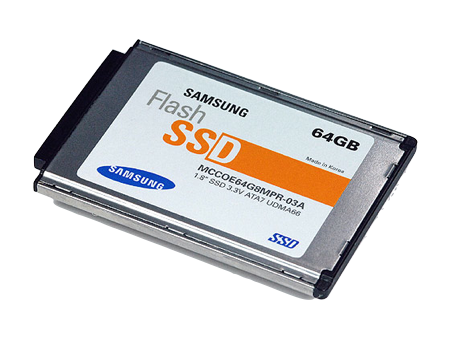 Futuro do Macbook AIR com 160gb SSD...