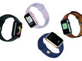 2 meses com o Apple Watch e o futuro dos Wearables